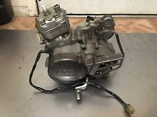 2004 Ktm 65sx 65 Sx Mx Engine  New Top End Full Engine