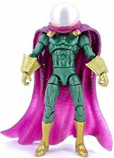 Marvel Universe 2013 MYSTERIO (SERIES 5 #005) - Loose
