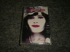 Shakespear's Sister~Sacred Heart~1989 Synth Pop~Chrome Cassette~FAST SHIPPING