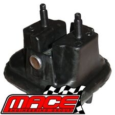 STANDARD ENGINE MOUNT HOLDEN COMMODORE VN VP VR BUICK LN3 L27 3.8L V6
