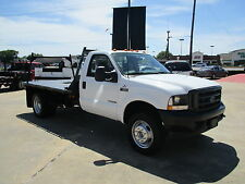 """Ford: Other Pickups Reg Cab 165"""""""
