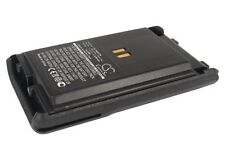 7.4V Battery for Vertex VX-351 VX354 VX-354 FNB-V95Li Premium Cell UK NEW