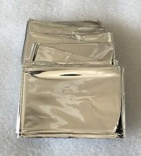 Grow Room Hydroponic 4'x 56 Garden Grow  Reflective Sheets Of Mylar