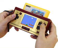 FC POCKET Famicom Retro Video Game Handheld Player NEW
