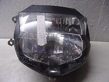 HONDA BLACKBIRD CBR1100XX HEADLIGHT / 1996-1997 / BLACKBIRD / CBR