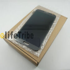 LCD Display + Touch Screen Digitizer for Samsung Galaxy Note 2 N7100 w/tracking