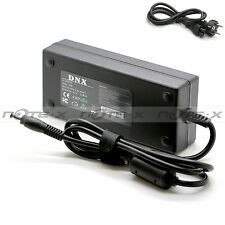 Chargeur Pour TOSHIBA SATELLITE A35 ADAPTOR 19V 6.3A POWER SUPPLY