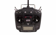 Futaba Radio Control T8FGS 2.4GHz 14 Channel Tx and Rx Industrial Line