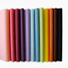 "Tissue Paper - High Quality & Acid Free Colours - 20"" x 30"" 500mm x 750mm 18gsm"
