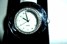 AVON SUPERSTYLE WATCH - BRAND NEW