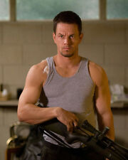 Wahlberg, Mark [Shooter] (47633) 8x10 Photo