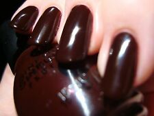 NEW! SINFUL COLORS Nail Polish Lacquer in GEORGIO