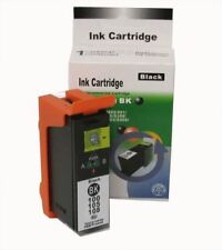 Cartuccia Compatibile Lexmark N100M S305 S405 S505 S605 NERO inchiostro 22ml