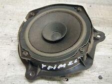 Nissan Primera P11 II Lautsprecher vorne links (26)