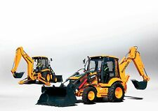 HYUNDAI BACKHOE LOADER H930C H940C WORKSHOP SERVICE REPAIR MANUAL