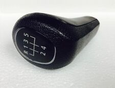 BMW E28 E30 E34 E36 E46 Shift Knob Manual 5 Speed Shifter Knob