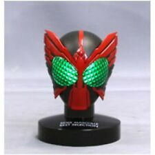 KAMEN RIDER MASCOLLE BEST SELECTION TAIKETSU RMC BS #10 TATOBA