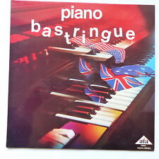 piano bastringue Fascination Marchetti  Bungalow ... AFA 20843