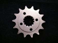 NEW POLARIS HONDA 14T  FRONT SPROCKET 1309.14  CHAIN SERIES 520