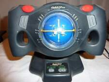 Commodore Amiga Flight Joystick