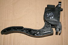 Mercedes Vito, Sprinter, VW Crafter Gaspedal A9063000404, 0280755023