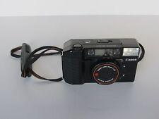 Canon Sure Shot Camera
