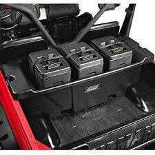 MOOSE Bed Utility Trunk KRF750 Teryx 4x4