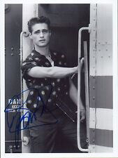 Autographe Jason Priestley - Beverly Hills 90210 - Signed in person