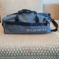 Butler-Meyer-Natural-Therapy-Compresion-Machine-BM-770 (LOT of 10)