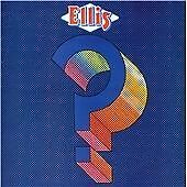 Ellis - Why Not? (2014)  CD  NEW/SEALED  SPEEDYPOST