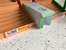Players Tunnel for Subbuteo Stadium Grandstand (Any Team, any colours)
