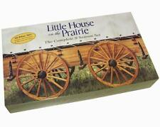 LITTLE HOUSE ON THE PRAIRIE The Complete Series Season 1-9 Box Set