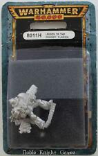 GW 40k Space Marine Elite Legion of the Damned Plasma Pack MINT