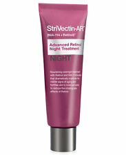 StriVectin-AR Advanced Retinol Night Treatment Cream NIA-114 1.7 Oz