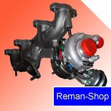 Turbocharger 1.9 TDI 038253019A 038253019C 038253019D 038253014A 038253019N