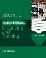 Electrical Grounding and Bonding-ExLibrary