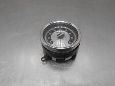 #4745 - 2006 06 Harley Touring CVO Ultra Classic  Tach Gauge