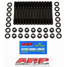 ARP Bolts 203-4701 Toyota Supra undercut head stud kit