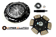 HYPER STAGE 3 CLUTCH KIT 02-06 RSX  BASE DC5 5SPD K20A K20 K24 SWAPS