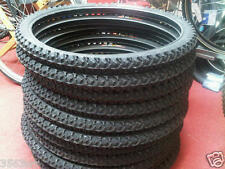 "MAXXIS CST MTB Tyre 26"" x 2.10 Wired Black One Pair"
