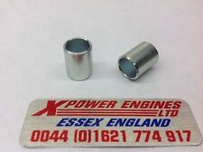 FORD. BELL HOUSING BLOCK GEARBOX DOWELS COSWORTH PINTO ZETEC XFLOW