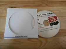 CD Punk Cherry Poppin' Daddies - I Love Ame Music (1 Song) Promo PEOPLE LIKE YOU