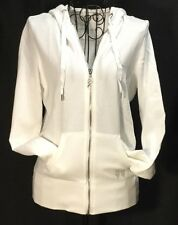 Victoria Secrets Supermodel Essentails Bling Angel Size XS Hoodie