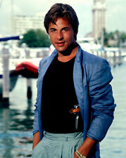 Johnson, Don [Miami Vice] (23488) 8x10 Photo