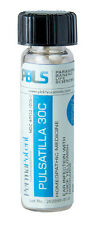 Pulsatilla 30C, 96 Pellets, Homeopathic Product by PBLS, Made in USA