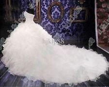 H_50   Detalles de vestido de novia traje de gala la noche de bodas