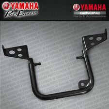 2009 - 2016 YAMAHA RAPTOR 700 R SE 700R BLACK GYTR REAR GRAB BAR GYT-1S341-00-BK