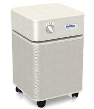 Austin Air Healthmate HM 400 HEPA Air Purifier