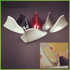 Car Special With Blank Radio Shark Fin Antenna AERIAL Signal For FORD FOCUS ST