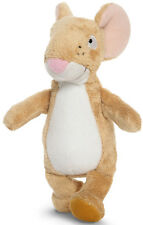 Aurora MOUSE GRUFFALO CHILDREN'S FAVOURITE SOFT TOY Teddy Baby Plush Gift BN